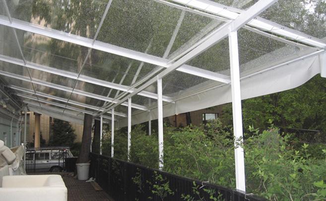 фото открытой веранды на даче фото